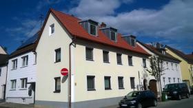 Foto 6 Einfamilienhaus in Neuburg im Zentrum