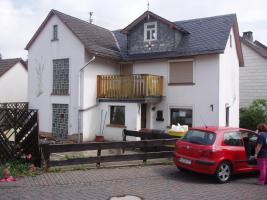 Einfamilienhaus in Obertiefenbach-Taunus zu verkaufen