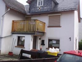 Foto 2 Einfamilienhaus in Obertiefenbach-Taunus zu verkaufen