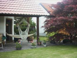 Foto 2 Einfamilienhaus am Ortsrand