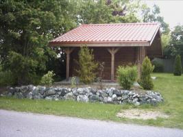 Foto 3 Einfamilienhaus am Ortsrand