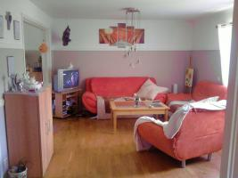 Foto 3 Einfamilienhaus Platzt für eine große Familie!