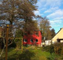 Foto Vom Garten Zum Haus