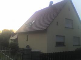 Einfamilienhaus in Rauen b. Fürstenwalde zu verkaufen