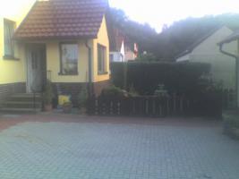 Foto 2 Einfamilienhaus in Rauen b. Fürstenwalde zu verkaufen