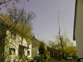 Einfamilienhaus in Röhrmoos Lkr. Dachau zu vermieten