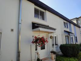 Einfamilienhaus in SZ Lebenstedt zu verkaufen