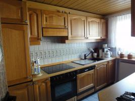 Foto 2 Einfamilienhaus in SZ Lebenstedt zu verkaufen