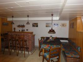 Foto 3 Einfamilienhaus in SZ Lebenstedt zu verkaufen