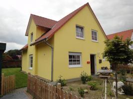 Einfamilienhaus in Schwülper/Rothemühle