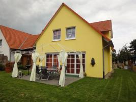 Foto 2 Einfamilienhaus in Schwülper/Rothemühle