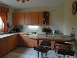 Foto 5 Einfamilienhaus in Schwülper/Rothemühle