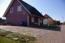 Foto 3 Einfamilienhaus am See