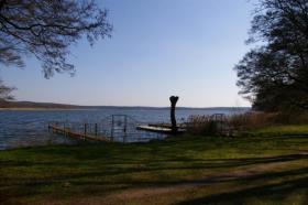 Foto 5 Einfamilienhaus am See