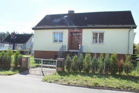 Einfamilienhaus in Seehausen/Altmark provisionsfrei zu verkaufen