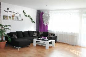 Foto 2 Einfamilienhaus in Seehausen/Altmark provisionsfrei zu verkaufen