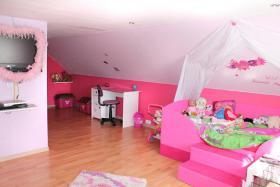 Foto 4 Einfamilienhaus in Seehausen/Altmark provisionsfrei zu verkaufen