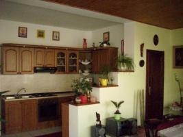 Foto 3 Einfamilienhaus in Slowakei