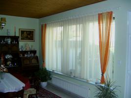 Foto 7 Einfamilienhaus in Slowakei