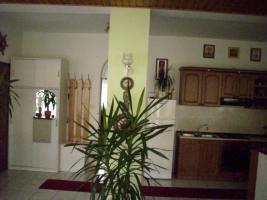 Foto 8 Einfamilienhaus in Slowakei