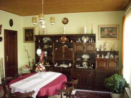 Foto 10 Einfamilienhaus in Slowakei