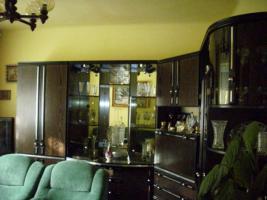 Foto 11 Einfamilienhaus in Slowakei