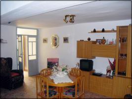 Foto 2 Einfamilienhaus in Spanien Andalusien Purchena (Almeria) 80.000 VH