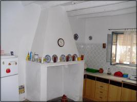 Foto 3 Einfamilienhaus in Spanien Andalusien Purchena (Almeria) 80.000 VH