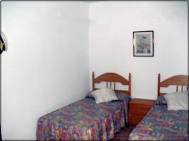 Foto 5 Einfamilienhaus in Spanien Andalusien Purchena (Almeria) 80.000 VH