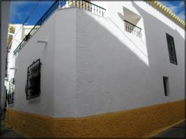 Foto 6 Einfamilienhaus in Spanien Andalusien Purchena (Almeria) 80.000 VH