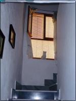 Foto 7 Einfamilienhaus in Spanien Andalusien Purchena (Almeria) 80.000 VH