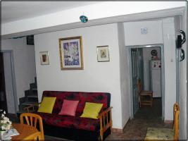 Foto 8 Einfamilienhaus in Spanien Andalusien Purchena (Almeria) 80.000 VH