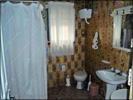 Foto 9 Einfamilienhaus in Spanien Andalusien Purchena (Almeria) 80.000 VH