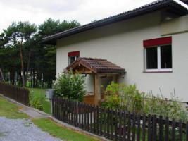 Einfamilienhaus in Susten-Leuk zu verkaufen