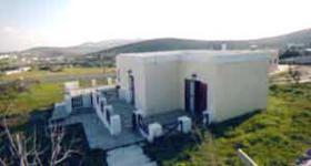 Foto 2 Einfamilienhaus auf Syros/Griechenland