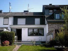 Foto 2 Einfamilienhaus in Toplage