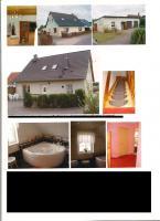Einfamilienhaus in Torgelow bei Torgelow zu verkaufen