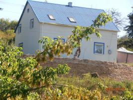 Foto 2 Einfamilienhaus in der Ukraine