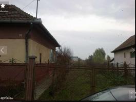 Foto 2 Einfamilienhaus in Ungarn