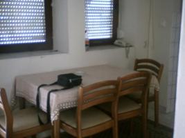Foto 2 Einfamilienhaus in Ungarn 250, -� Langzeitmiete