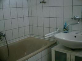 Foto 4 Einfamilienhaus in Ungarn 250, -� Langzeitmiete