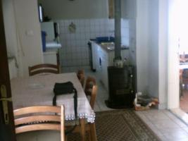 Foto 5 Einfamilienhaus in Ungarn 250, -� Langzeitmiete