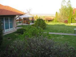 Foto 3 Einfamilienhaus in Ungarn im Donauknie