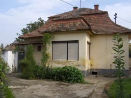Foto 2 Einfamilienhaus in Ungarn Hercegszanto