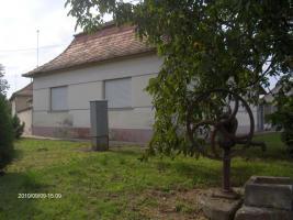 Foto 3 Einfamilienhaus in Ungarn Hercegszanto