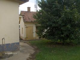 Foto 6 Einfamilienhaus in Ungarn Hercegszanto