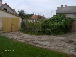 Foto 7 Einfamilienhaus in Ungarn Hercegszanto