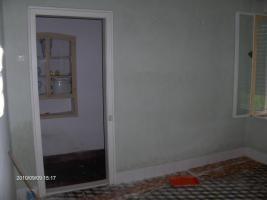 Foto 10 Einfamilienhaus in Ungarn Hercegszanto