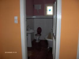 Foto 12 Einfamilienhaus in Ungarn Hercegszanto