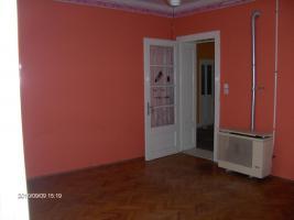 Foto 14 Einfamilienhaus in Ungarn Hercegszanto